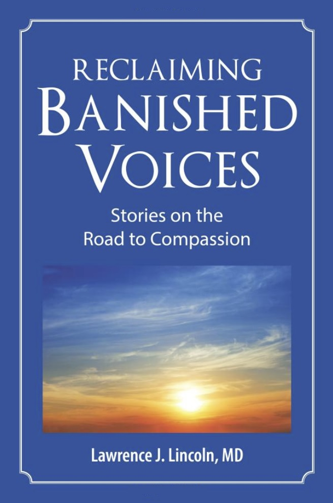 reclaiming-banished-voices-stories-road-compassion